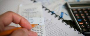 Odenmeyen Faturalar Kredi Notunu Etkiler Mi 310x124 - Telefon Faturası Kredi Notunu Etkiler Mi?