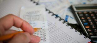 Odenmeyen Faturalar Kredi Notunu Etkiler Mi 310x140 - Telefon Faturası Kredi Notunu Etkiler Mi?