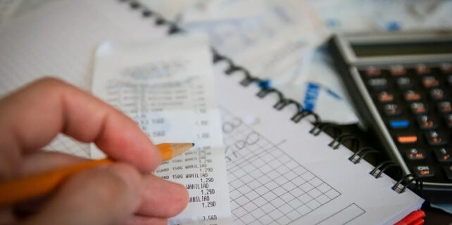 Odenmeyen Faturalar Kredi Notunu Etkiler Mi 642x320 - Telefon Faturası Kredi Notunu Etkiler Mi?