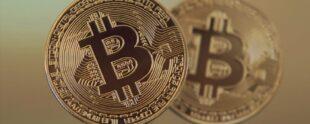Bitcoin Guvenilir bir Yatirim Araci Mi 310x124 - Bitcoin Güvenilir Bir Yatırım Aracı Mı?