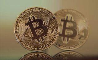 Bitcoin Guvenilir bir Yatirim Araci Mi 316x195 - Bitcoin Güvenilir Bir Yatırım Aracı Mı?
