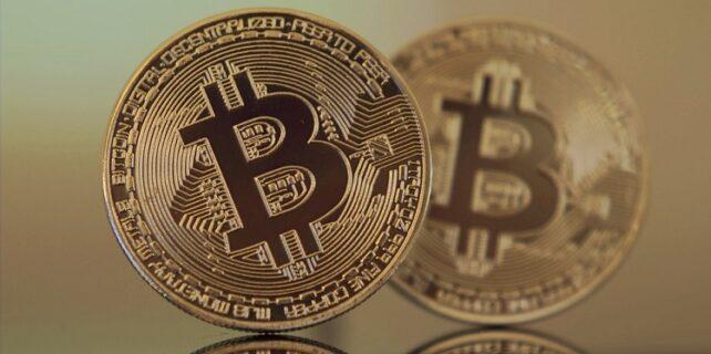 Bitcoin Guvenilir bir Yatirim Araci Mi 642x320 - Bitcoin Güvenilir Bir Yatırım Aracı Mı?