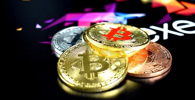 Bitcoin saklamanin en guvenli yolu - Kripto Para Saklamanın En Güvenli Yolu