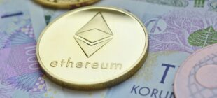 ETH Ethereum Nedir Nasil Alinir 310x140 - ETH – Ethereum Kripto Para Hakkında Merak Edilenler