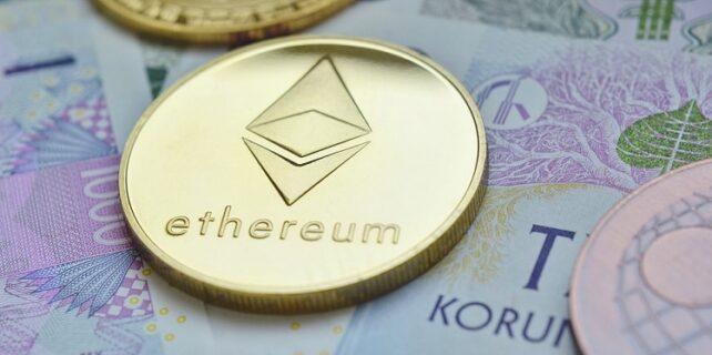 ETH Ethereum Nedir Nasil Alinir 642x320 - ETH – Ethereum Kripto Para Hakkında Merak Edilenler