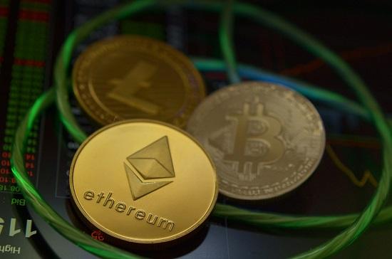 Ethereum hangi bankadan alinir - ETH – Ethereum Kripto Para Hakkında Merak Edilenler