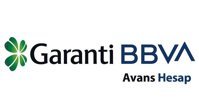 Garanti BBVA Avans Hesap ozellikleri 1 - 5 Bankanın Kredili Mevduat Hesabı (KMH) Karşılaştırması