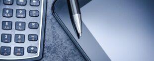 Kredili Mevduat Hesabi Ozellikleri 310x124 - 5 Bankanın Kredili Mevduat Hesabı (KMH) Karşılaştırması