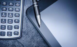 Kredili Mevduat Hesabi Ozellikleri 316x195 - 5 Bankanın Kredili Mevduat Hesabı (KMH) Karşılaştırması