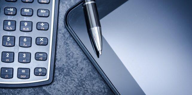 Kredili Mevduat Hesabi Ozellikleri 642x320 - 5 Bankanın Kredili Mevduat Hesabı (KMH) Karşılaştırması