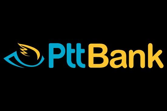 PTT Kredi basvurusu - PTT Aktif Bank Acil İhtiyaç Kredi Paketleri