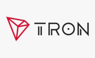 TRX – Tron Kripto Para 316x195 - TRX – Tron Kripto Para Hakkında Merak Edilenler