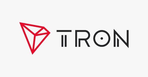 TRX – Tron Kripto Para - TRX – Tron Kripto Para Hakkında Merak Edilenler