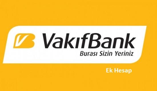 Vakifbank Ek Hesap Ozellikleri - 5 Bankanın Kredili Mevduat Hesabı (KMH) Karşılaştırması