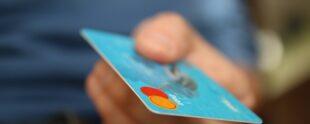 kredi karti kapatma 310x124 - Kredi Kartını Kapatmak Kredi Notunu Etkiler Mi?