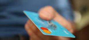 kredi karti kapatma 310x140 - Kredi Kartını Kapatmak Kredi Notunu Etkiler Mi?