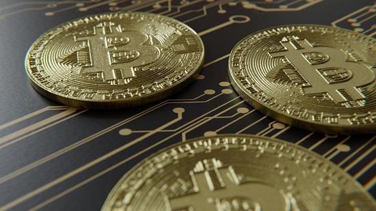 BTC NEDIR - Kripto Para Hakkında Her Şey