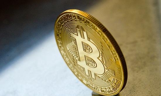BTC yatirimi - Kripto Para Avcılarının Bakması Gereken 3 Altcoin