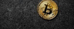Blockchain Sistem 310x124 - Kripto Para Hakkında Her Şey
