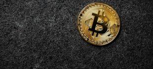 Blockchain Sistem 310x140 - Kripto Para Hakkında Her Şey
