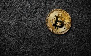 Blockchain Sistem 316x195 - Kripto Para Hakkında Her Şey