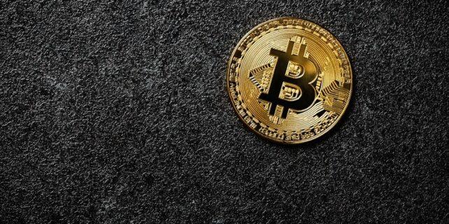 Blockchain Sistem 642x320 - Kripto Para Hakkında Her Şey