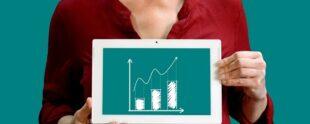 Borsa Nedir Hizlica Nasil Ogrenilir 310x124 - Hızlıca Borsayı Öğrenmek