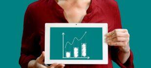 Borsa Nedir Hizlica Nasil Ogrenilir 310x140 - Hızlıca Borsayı Öğrenmek