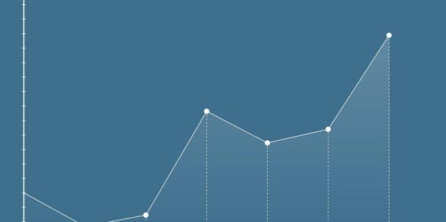 Borsada Hangi Sektore Yatirim Yapmali 642x320 - Borsada Yatırım Yapabileceğiniz Yıldız Sektörler