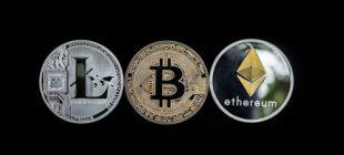 En Iyi 3 Kripto Para 310x140 - Kripto Para Avcılarının Bakması Gereken 3 Altcoin