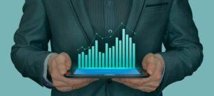 En Iyi Yatirim Alanlari 310x140 - Türkiye'de En İyi Yatırım Alanları