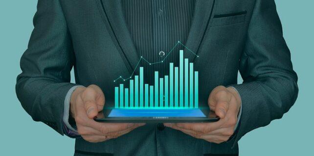 En Iyi Yatirim Alanlari 642x320 - Türkiye'de En İyi Yatırım Alanları
