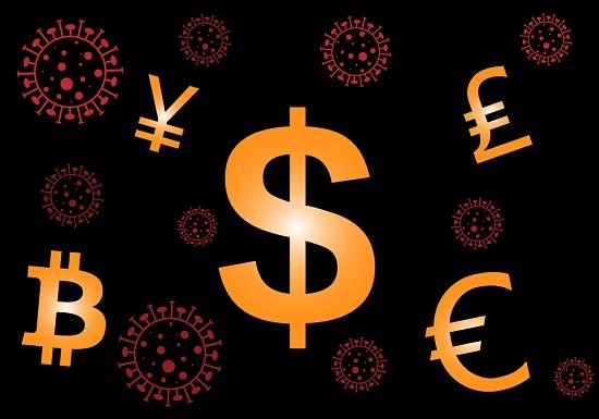 Kripto Para Kullanimi Yasal Mi - Kripto Para Hakkında Her Şey