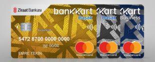 Ziraat Bankasi Bankkart Basak Basvuru 310x124 - Ziraat Bankası Bankkart Başak Ayrıcalıkları