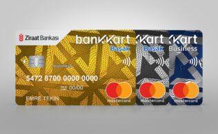 Ziraat Bankasi Bankkart Basak Basvuru 316x195 - Ziraat Bankası Bankkart Başak Ayrıcalıkları
