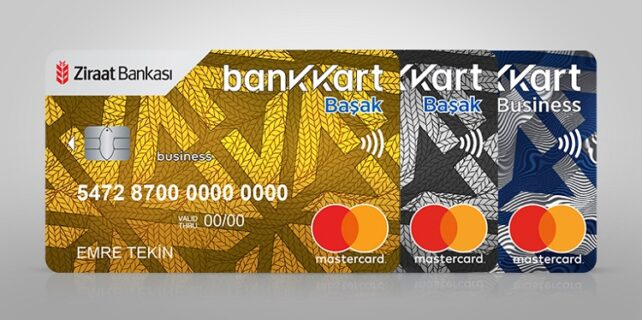Ziraat Bankasi Bankkart Basak Basvuru 642x320 - Ziraat Bankası Bankkart Başak Ayrıcalıkları