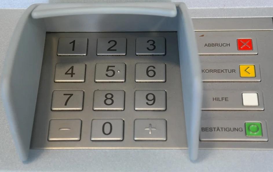 bankamatigin karti yutmasi - ATM Kartı Yuttu Ne Yapabilirim?