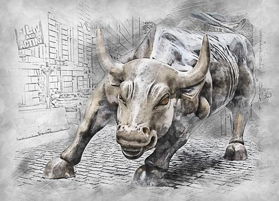 borsa yatirim - Borsada Yatırım Yapabileceğiniz Yıldız Sektörler