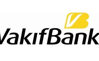 vakifbank dijital mevduat kampanyasi 316x195 - Vakıfbank Dijitale Özel Mevduat Kampanyası