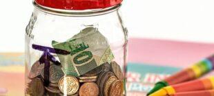 BES Fon Secimi 310x140 - Bireysel Emeklilikte Fon Seçimi Yaparken Dikkat Edilmesi Gerekenler