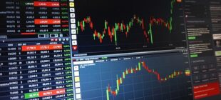 Bankalarin hisse senedi komisyon oranlari 310x140 - Bankaların Hisse Senedi Komisyon Oranları