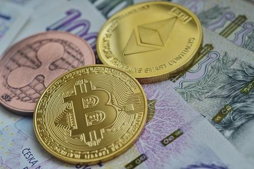 Kripto Para Alirken Nelere Dikkat Edilmeli - Kripto Para Yatırımı İçin İlk Ders
