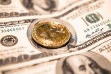 Kripto Para Yatiriminda Dikkat Edilmesi Gerekenler 160x107 - Kripto Para Yatırımı İçin İlk Ders