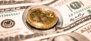 Kripto Para Yatiriminda Dikkat Edilmesi Gerekenler 310x140 - Kripto Para Yatırımı İçin İlk Ders