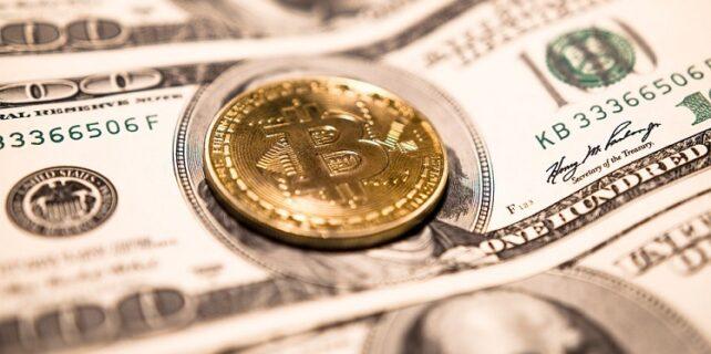 Kripto Para Yatiriminda Dikkat Edilmesi Gerekenler 642x320 - Kripto Para Yatırımı İçin İlk Ders