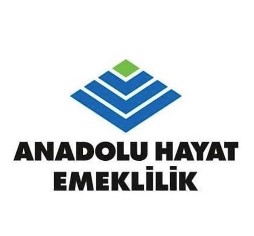 Anadolu Hayat Emeklilik BES - Geleceğini Düşenen Gençlere Genç Bireysel Emeklilik Sistemi