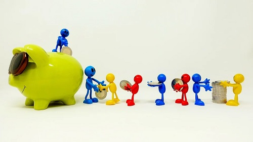 Genc Bireysel Emeklilik basvurusu - Geleceğini Düşenen Gençlere Genç Bireysel Emeklilik Sistemi