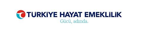 Turkiye Hayat ve Emeklilik BES - Geleceğini Düşenen Gençlere Genç Bireysel Emeklilik Sistemi