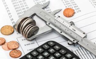 kredi notunu nasil yukseltebilirim 316x195 - 15 Maddede Kredi Notunu Yükseltme Yolları