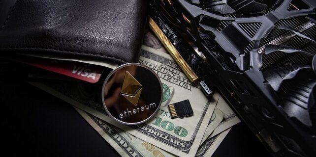 kripto para guvenligi 642x320 - Kripto Para Güvenliğini Sağlamanın 6 Kolay Yolu